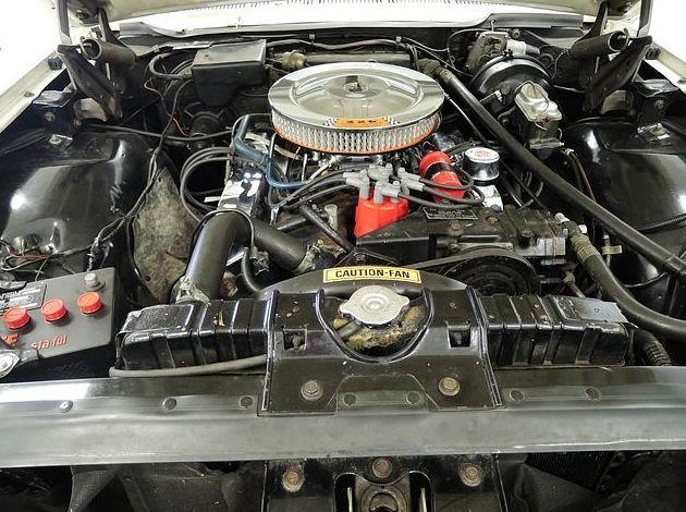 reparación de coches Malaga