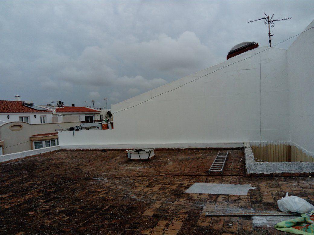Foto 44 de Albañilería y reformas en  | Lluis Saurina Reformas Integrales