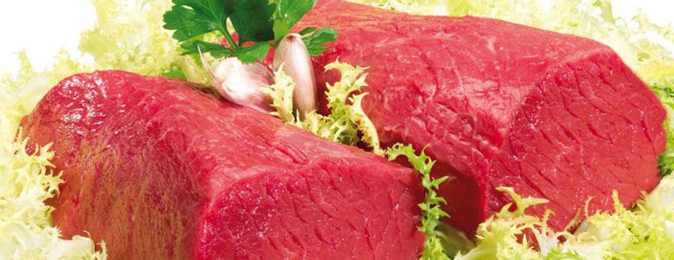 Distribución de carnes para hostelería y supermercados en Canarias