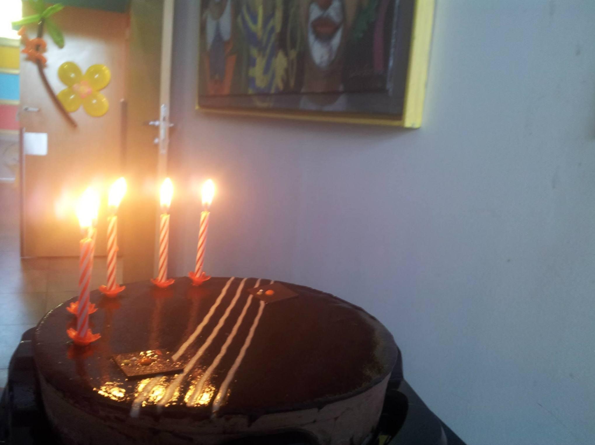 Sitios para celebrar cumpleaños infantiles en León capital