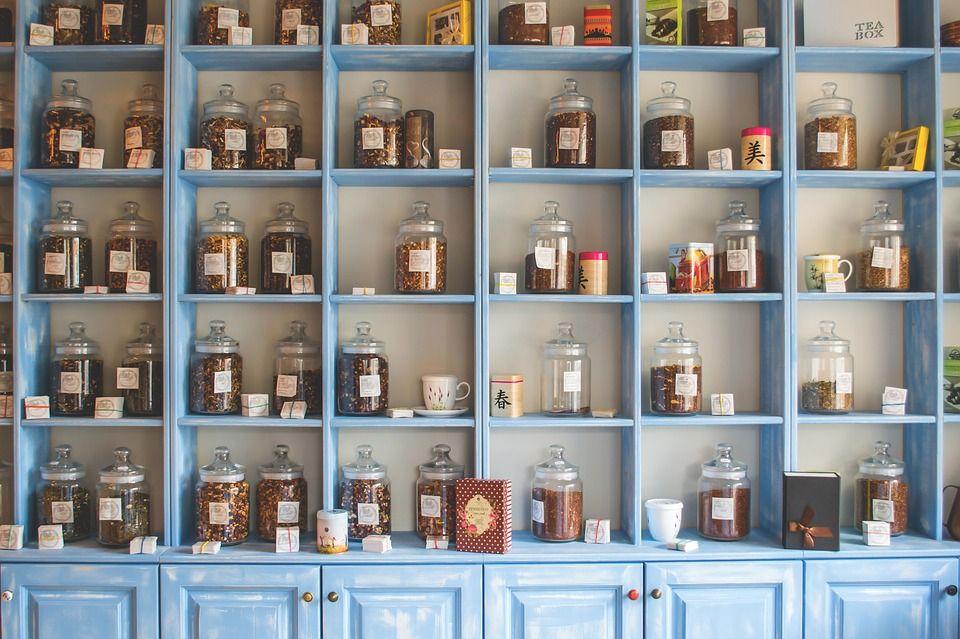 Decoración de tiendas: Servicios de El Galpón Arte y Oficio