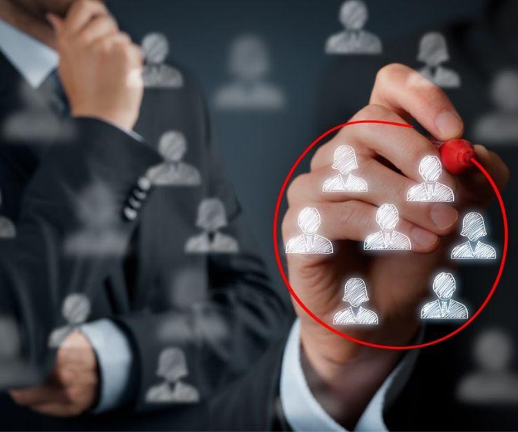 Consultaría y asesoramiento técnico