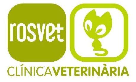 Foto 1 de Clínica veterinaria en  | Clínica Veterinaria Rosvet