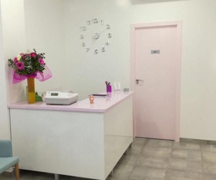 Centro de depilación láser en Murcia