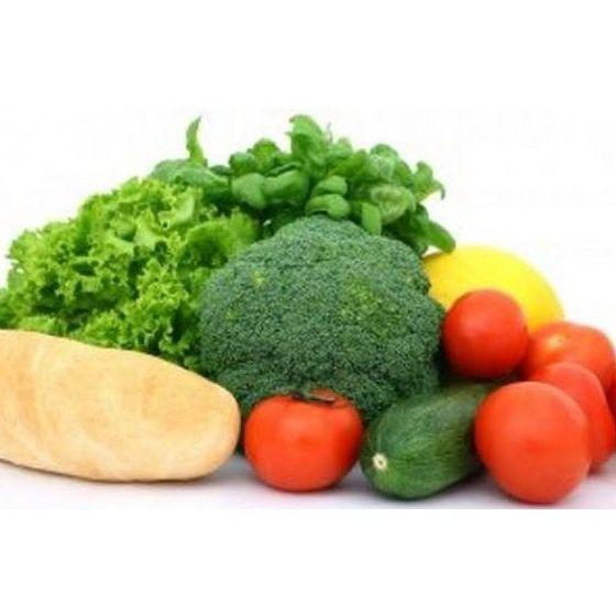 Seguridad alimentaria: CATÁLOGO de CONTROL DE PLAGAS BIOCHEMICAL