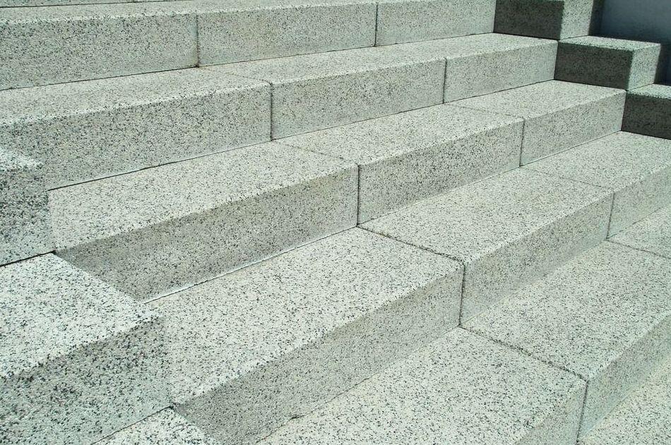 suelo de granito
