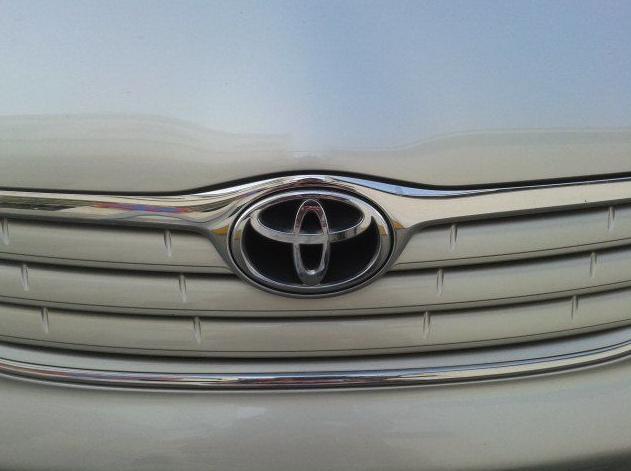 ¿Quiere una llave de Toyota con mando a un precio inmejorable?