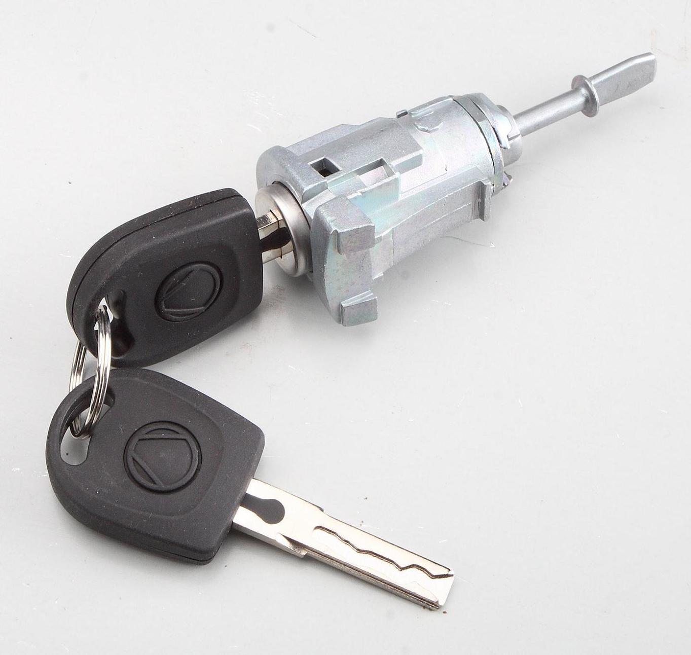llave coche igualada