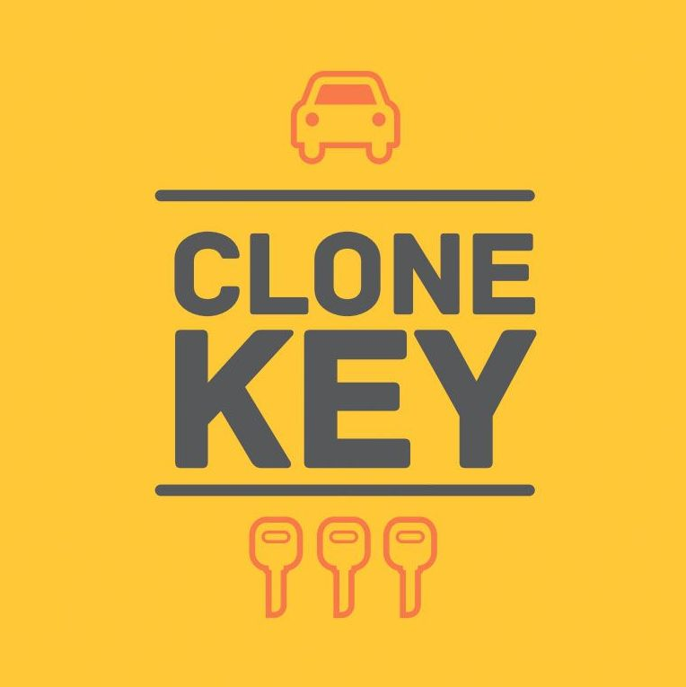 CLONEKEY
