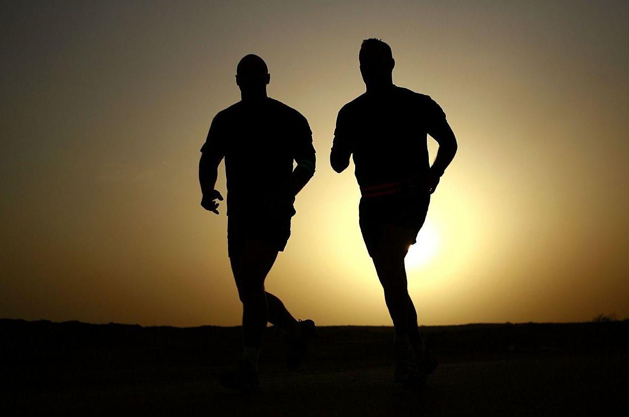 NO juegues con tu salud, solo tenemos UNA..