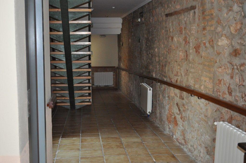 Foto 4 de Alquiler de habitaciones y pisos en Náquera   Vicente Eulogio Sánchez