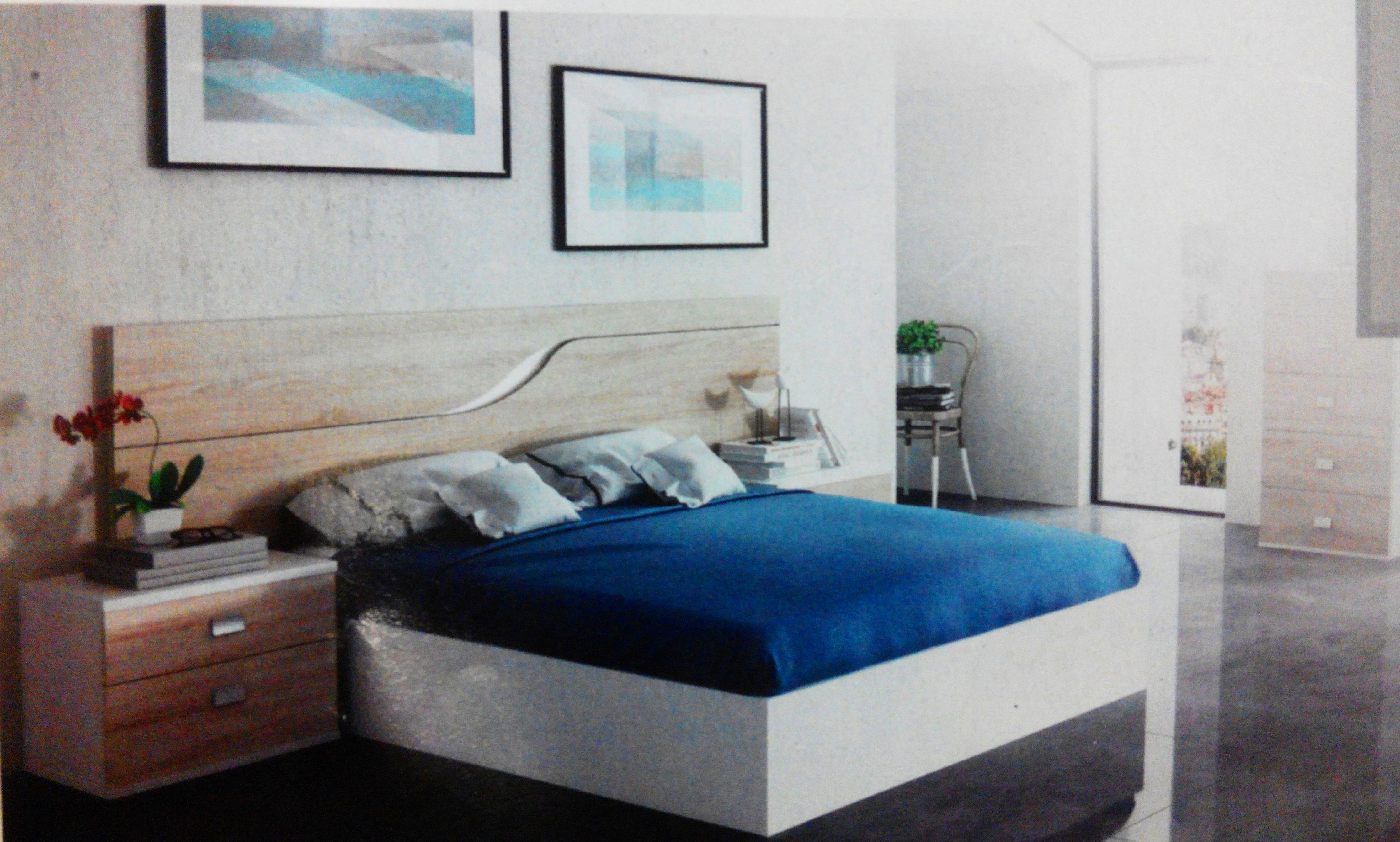 Foto 8 de Muebles y decoración en Sagunt | Muebles Llueca, S. L.
