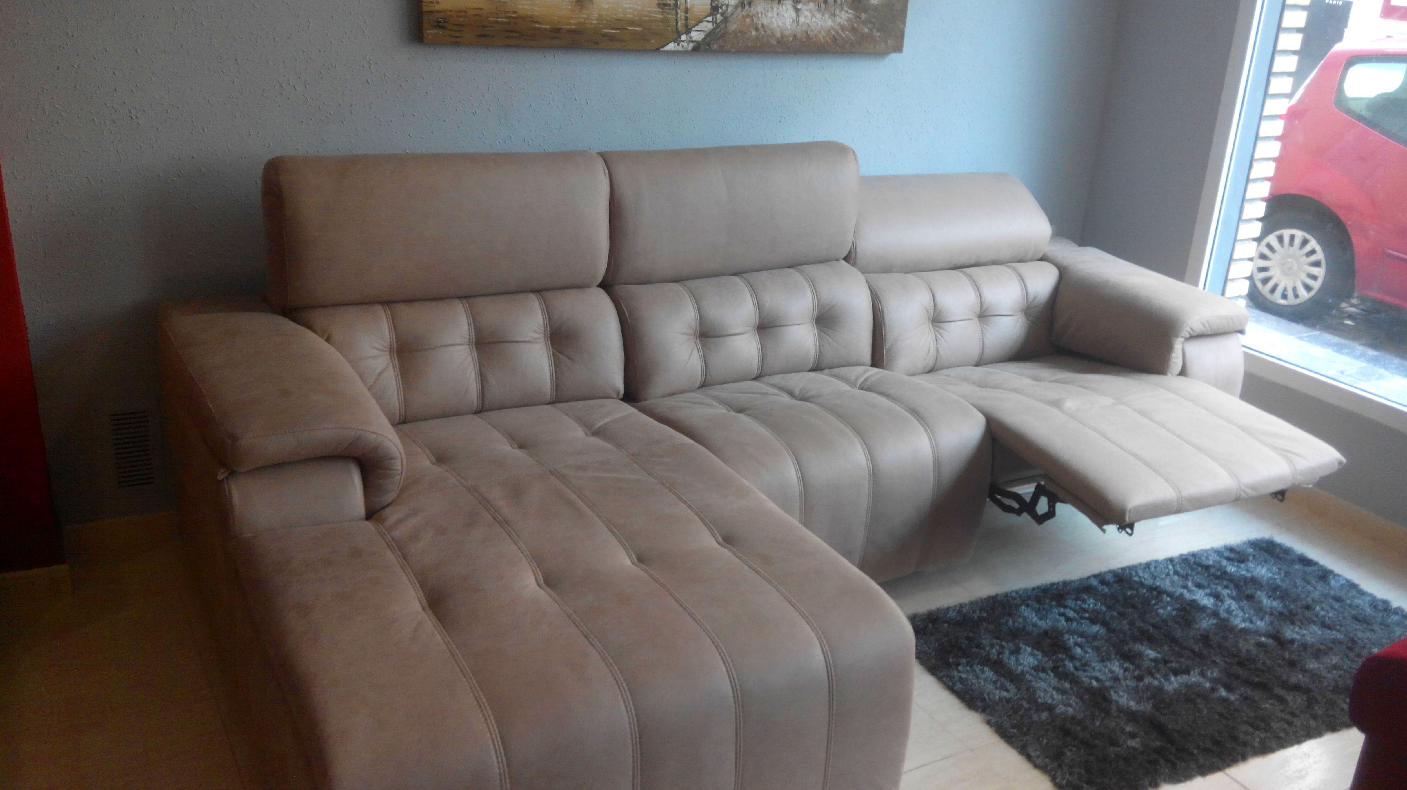 Foto 10 de Muebles y decoración en Sagunt | Muebles Llueca, S. L.