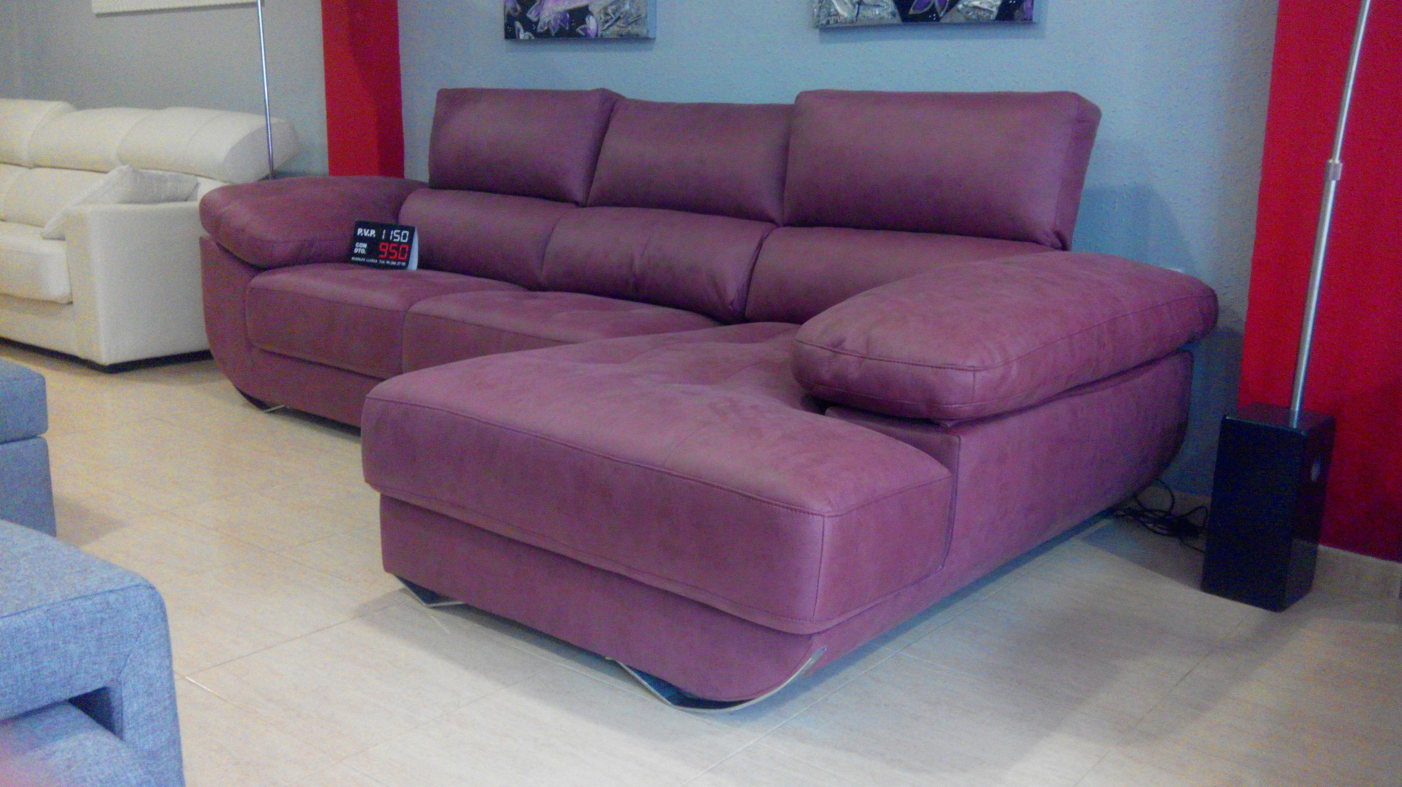 Foto 11 de Muebles y decoración en Sagunt | Muebles Llueca, S. L.