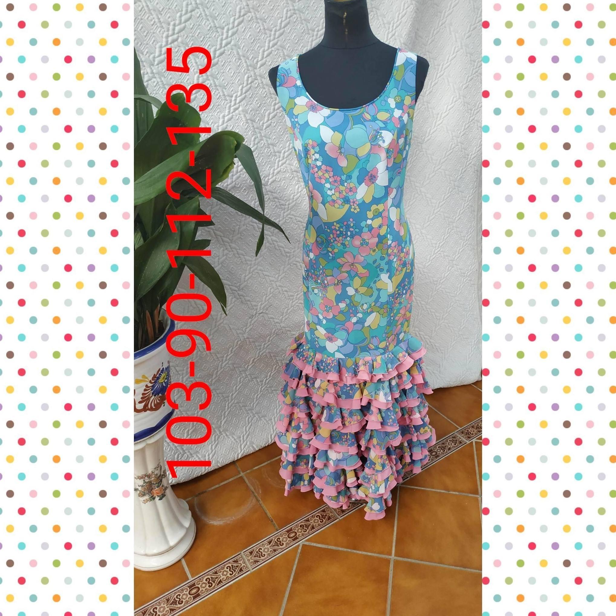 Foto 21 de Tiendas ropa de mujer y de hombre en    Maykale Modas