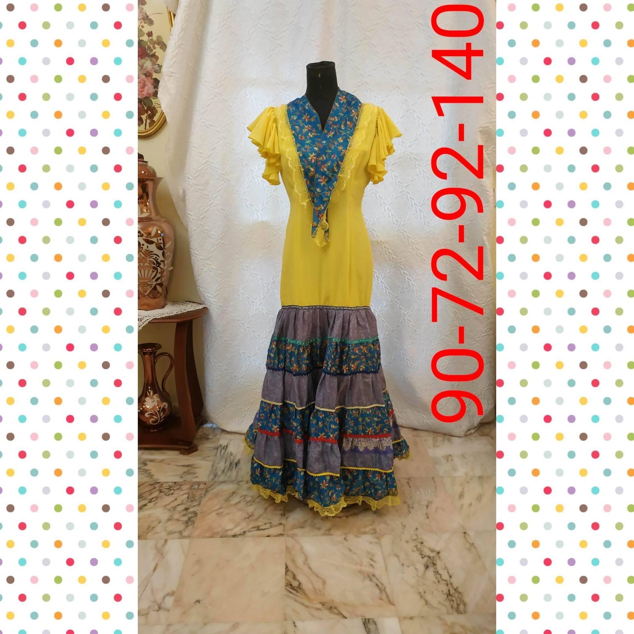 Foto 43 de Tiendas ropa de mujer y de hombre en  | Maykale Modas