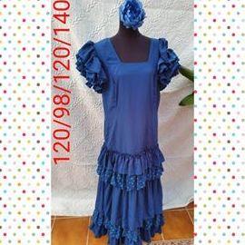 Foto 7 de Tiendas ropa de mujer y de hombre en  | Maykale Modas