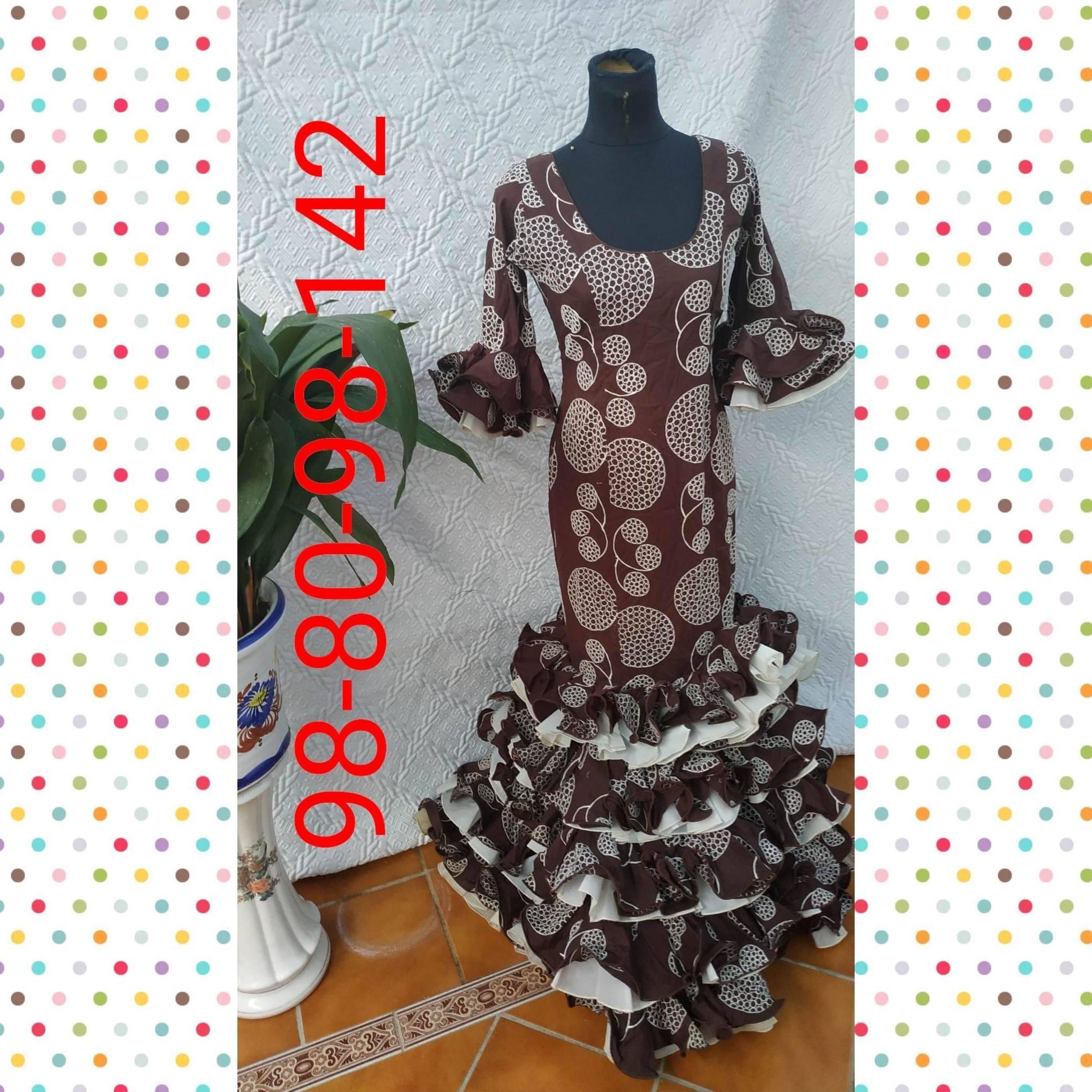Foto 26 de Tiendas ropa de mujer y de hombre en    Maykale Modas