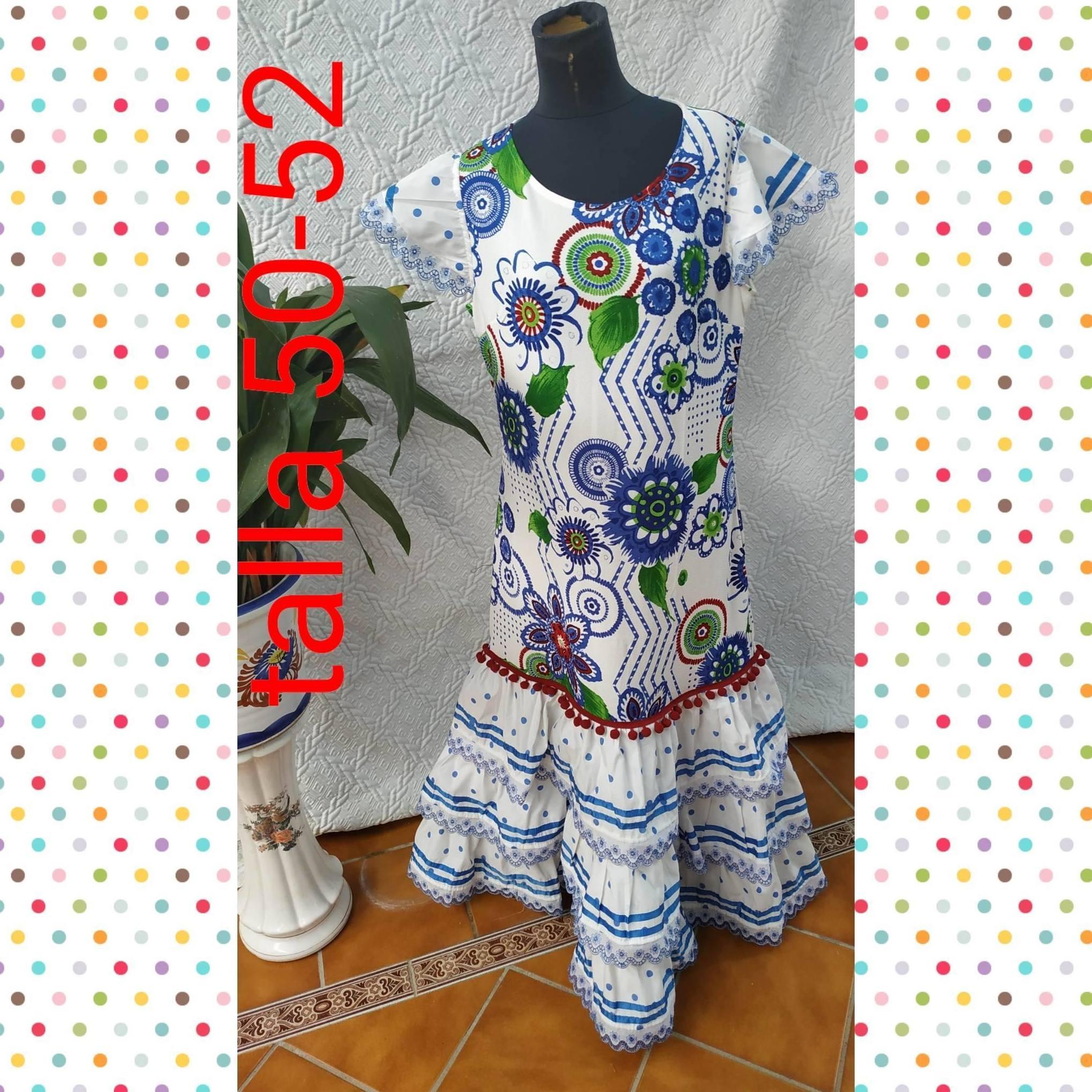 Foto 3 de Tiendas ropa de mujer y de hombre en  | Maykale Modas