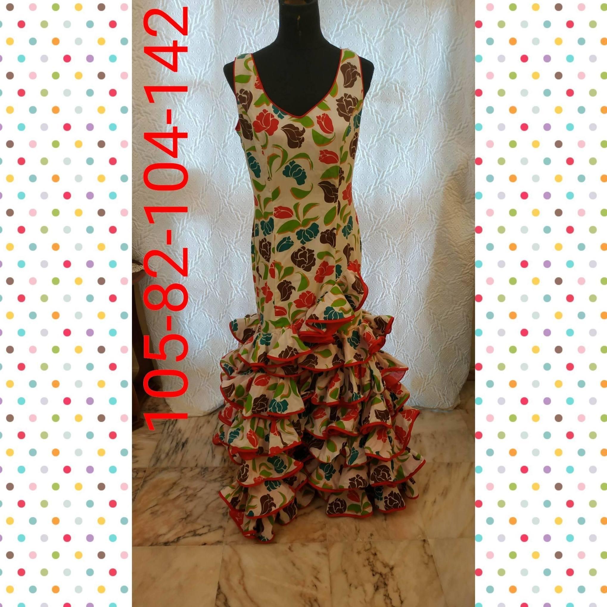 Foto 17 de Tiendas ropa de mujer y de hombre en  | Maykale Modas
