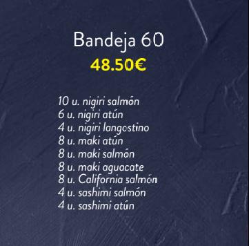 Bandeja 60  48,50€.png