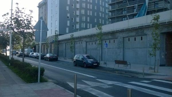 Venta y alquiler de pisos en Bilbao