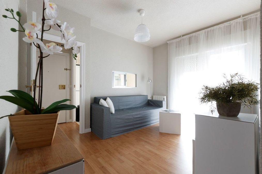 Foto 10 de Inmobiliarias en Alcorcón | Interlaria Home