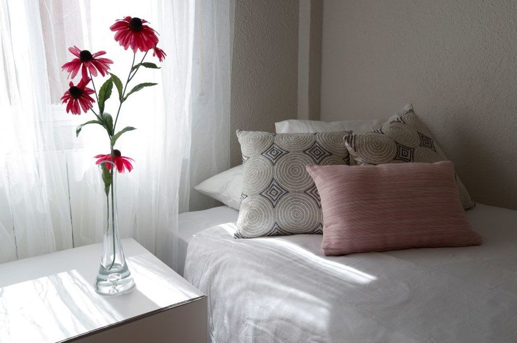 InterLariaHome home staging