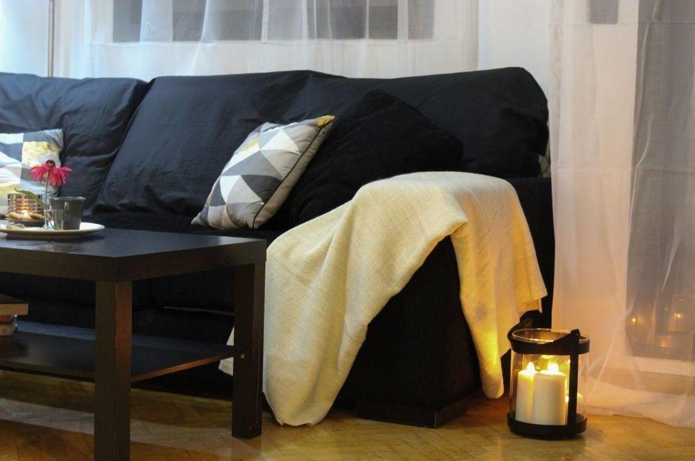 Servicios en viviendas sobre amuebladas o semi-nuevas: Servicios y proyectos de Interlaria Home