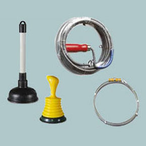 Soldaduras, herramientas, estanqueidad y fijaciones: Productos  de Anzapack