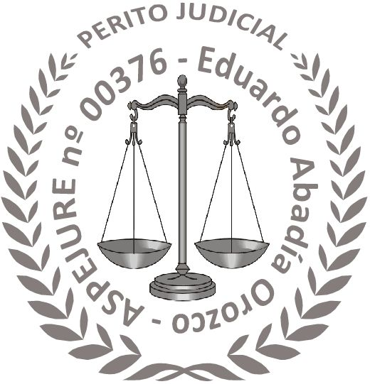 Perito Judicial: Servicios de Psicólogo Eduardo Abadía