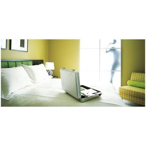 Seguros de Hoteles: Seguros de Allianz Seguros