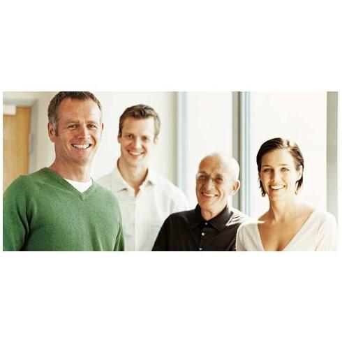 Seguro de Vida para Colectivios: Seguros de Allianz Seguros
