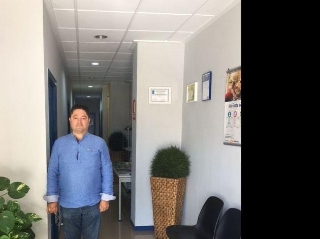 Seguros de hogar en Murcia