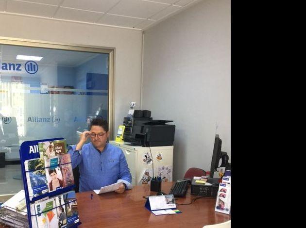 Seguros para tu casa y tu empresa en Murcia
