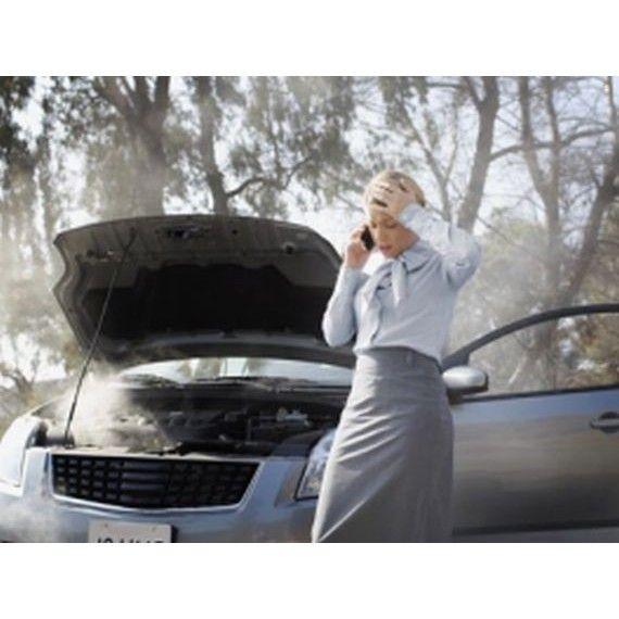 Seguros de coche: Seguros de Allianz Seguros
