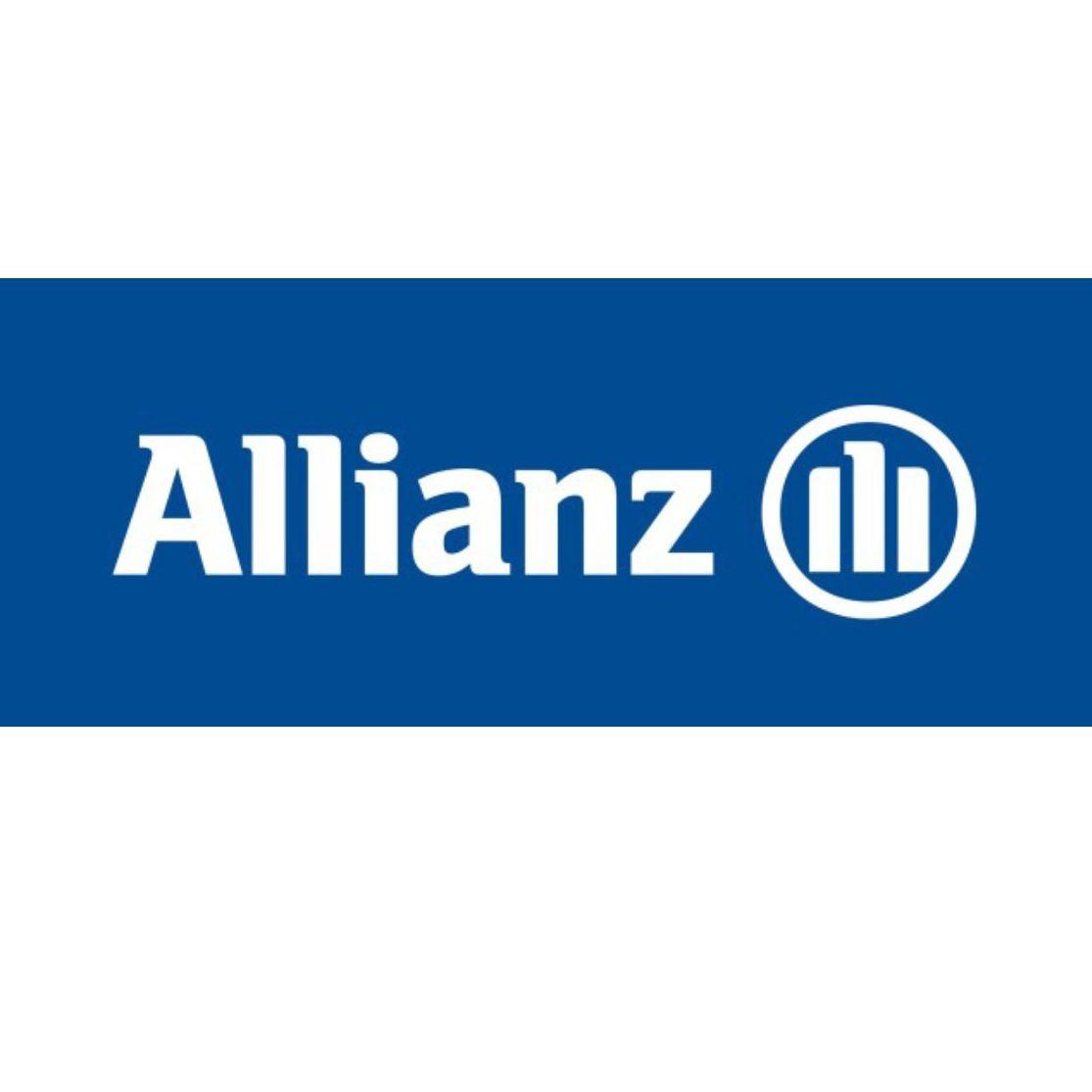 Allianz, la marca de seguros más valiosa del mundo