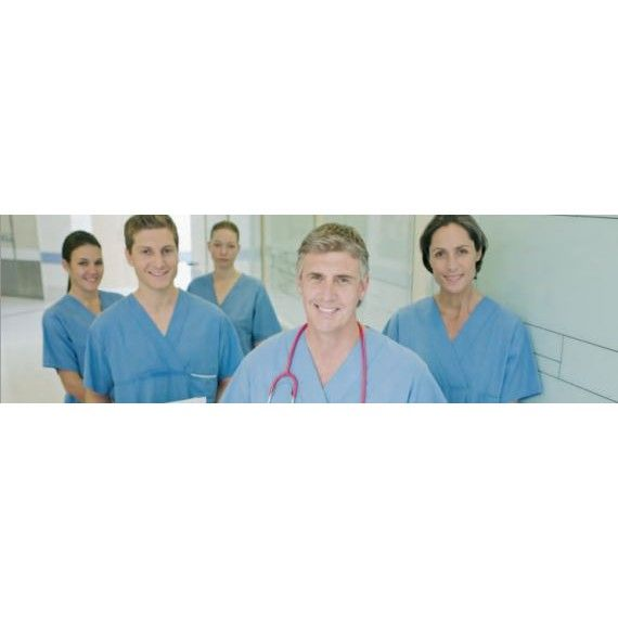 Seguros de salud: Seguros de Allianz Seguros