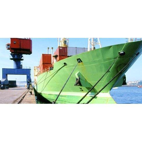 Seguro de transportes: Seguros de Allianz Seguros