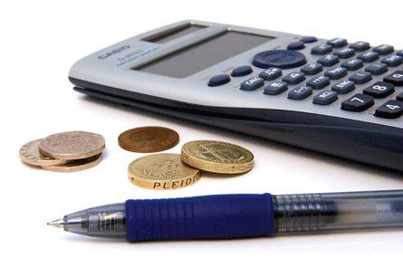 Impuestos: Servicios de Gestors Associats Porcar Fulleda