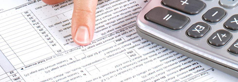 Asesoría fiscal: Servicios de Gestors Associats Porcar Fulleda