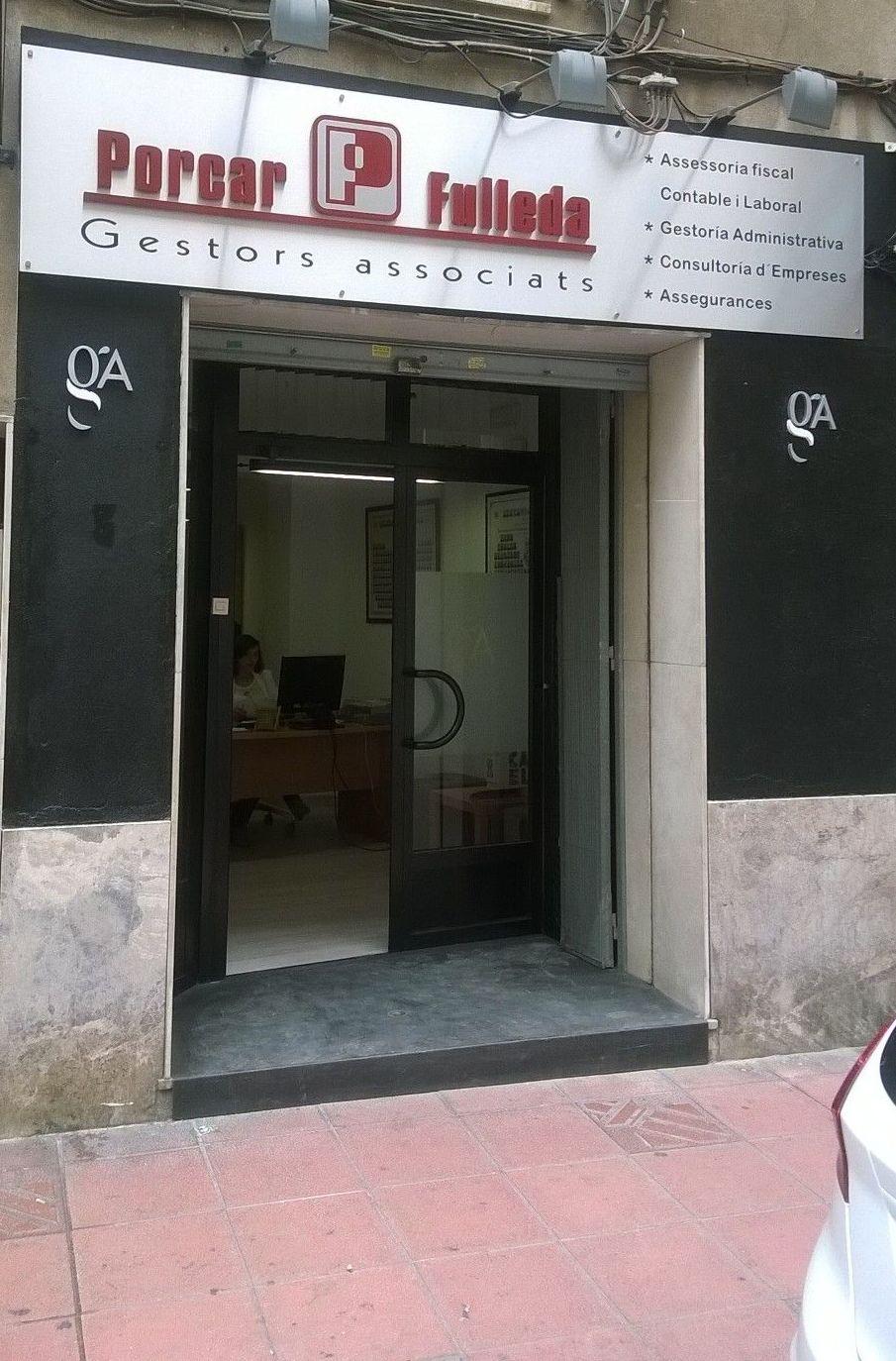 Asesoría fiscal en Castellón