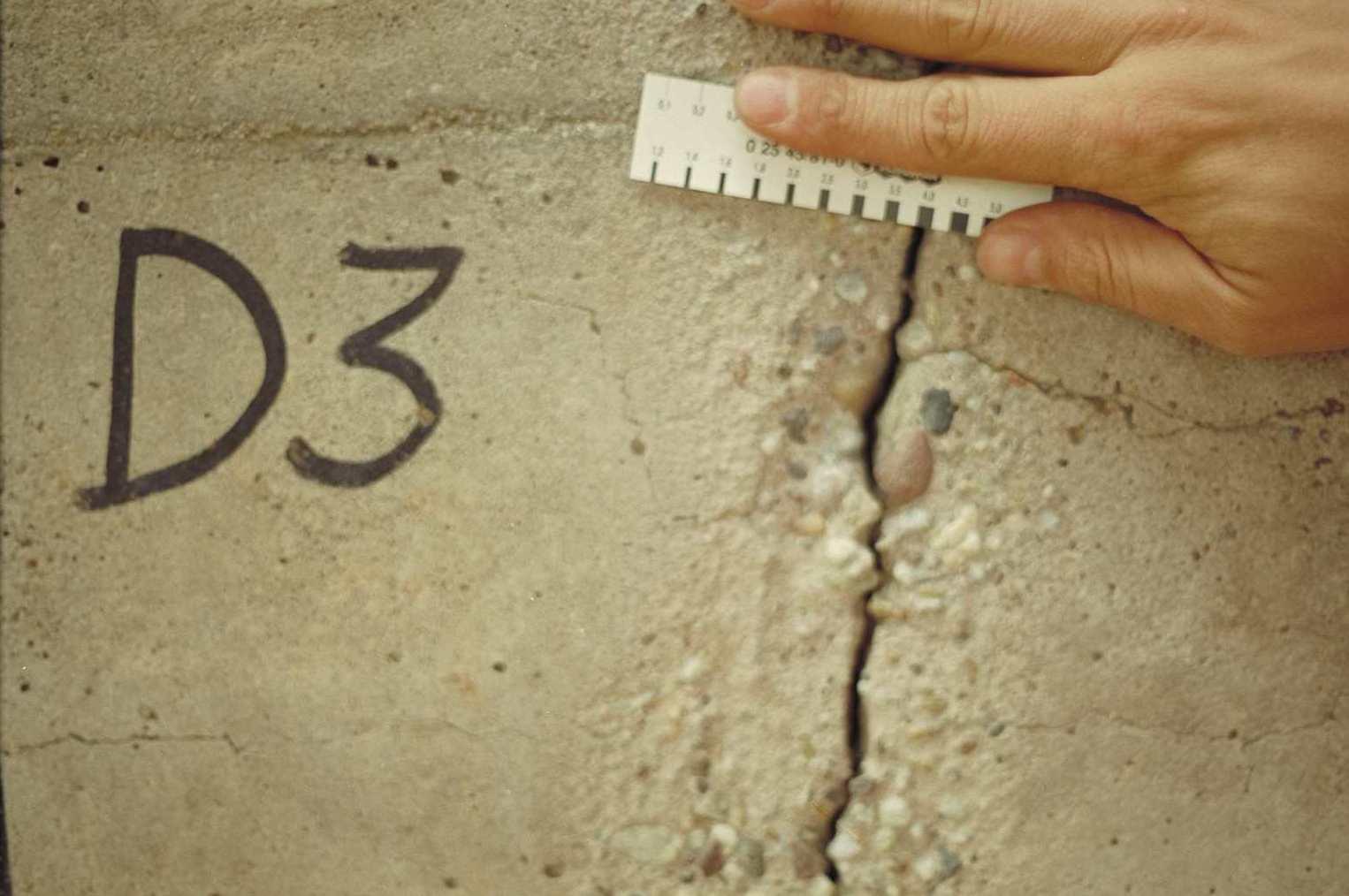 Foto 29 de Impermeabilizaciones con y sin obra en Pulianas | Cebrián Impermeabilizaciones y Aislamientos