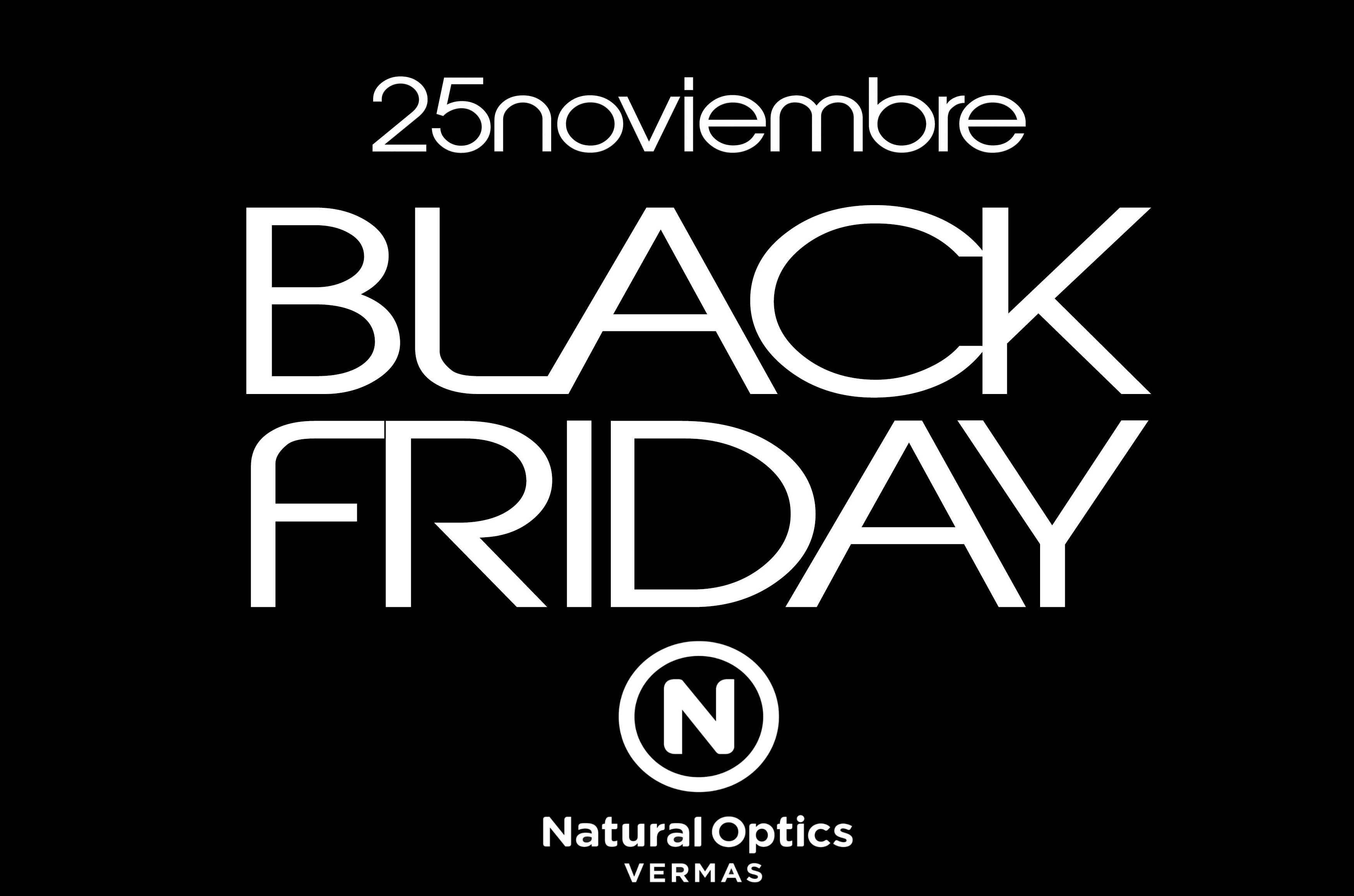 Black Friday en La Gomera
