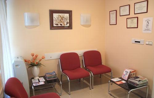 Foto 15 de Dentistas en Valladolid | Juan Luis Alonso de Dios