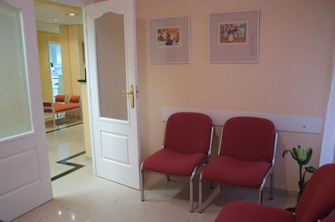 Foto 16 de Dentistas en Valladolid   Juan Luis Alonso de Dios