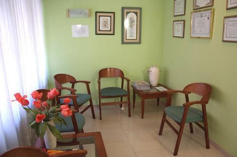 Foto 17 de Dentistas en Valladolid | Juan Luis Alonso de Dios