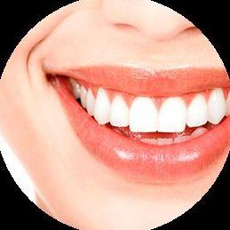 Alberto Pardo Sancho. Expertos en ortodoncia
