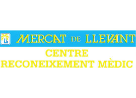 Foto 1 de Reconocimientos y certificados médicos en Palma de Mallorca | Centro Médico Mercat de Llevant