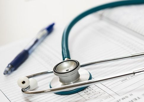 Certificados: Catálogo de Centro Médico Mercat de Llevant